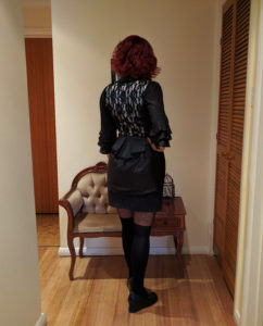christine_of_hexotica_blog_gothic_pinstriped_outfit_backside