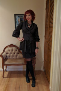 christine_of_hexotica_blog_gothic_pinstriped_vest_outfit_