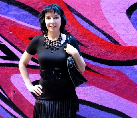 How to Become a Social Media Manager & Digital Nomad by Christine of Hexotica