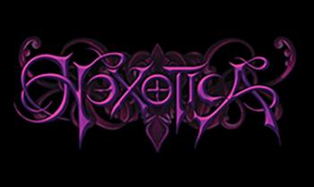 Hexotica